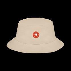 Cafe Femenino Hat
