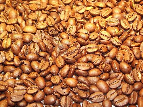 Mexico Royal Select- Fair Trade. Organic. Decaf. Light Roast