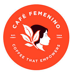 Colombia Fair-Trade-Organic Café Femenino