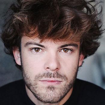 Maxime Galichet