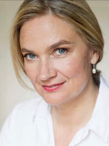 Anna Daria Fontane