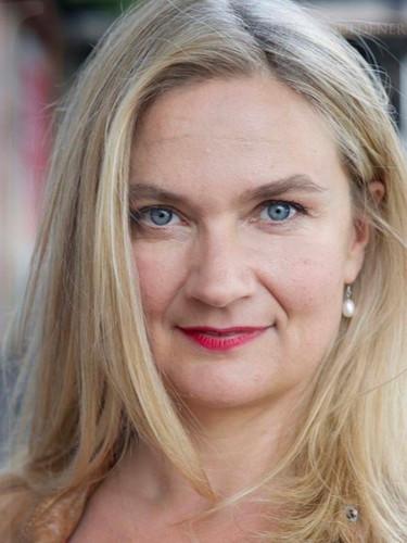 Anna Daira Fontane