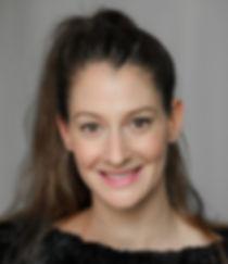 Chloé Tsitsonis