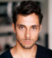 Mehdi Sersoub
