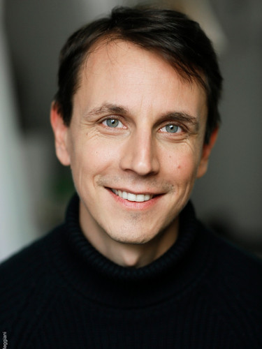 Sébastien Corona