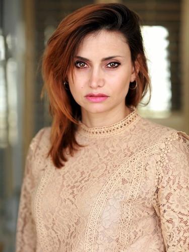 Giulia Brina