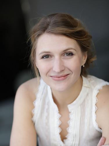 Malena Perrot