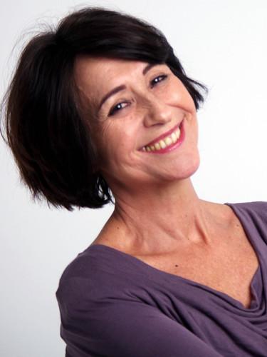 Françoise Krief