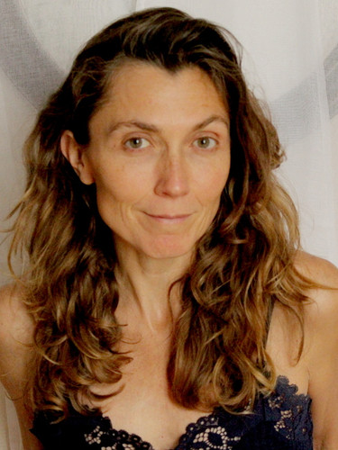 Isabelle Jeanbrau.JPG