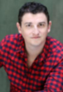 Rudy Basset