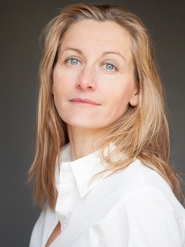 Julie Quesnay