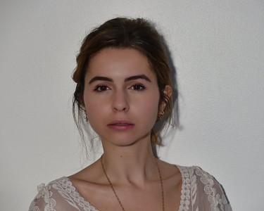 Zoé Pacea Minea
