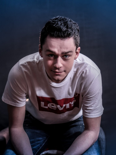 Jean-Rémy Martinez