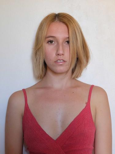 Nina Bricard