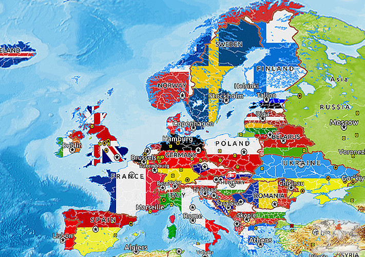 flag-3d-map-of-europe-physical-outside-bathymetry-sea_edited.jpg