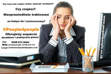 ®People4people