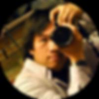 Wu_2.png