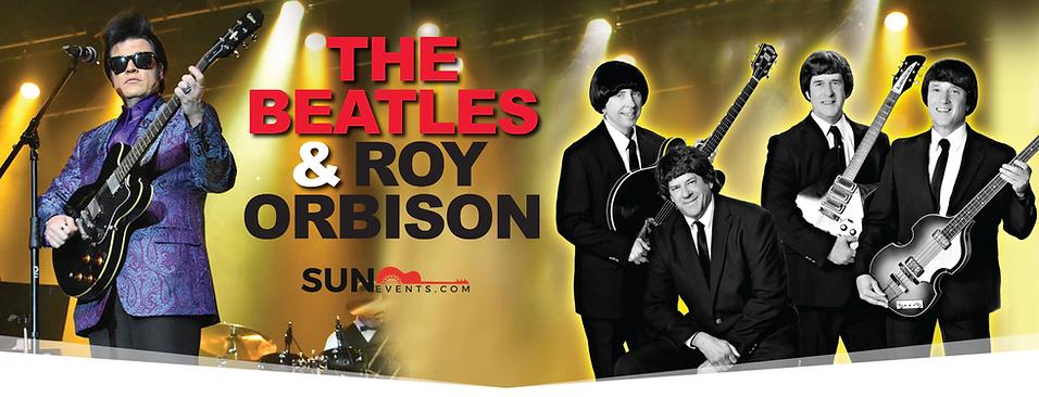 Roy & Beatles.PNG