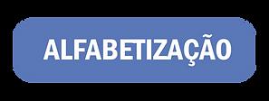 ALFABETIZAÇÃO.png