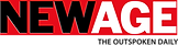 New_Age_Logo.svg.png