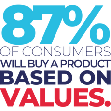 Values-Graphic_400x3000.png_1509.png