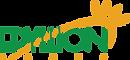 epyllion_logo.png