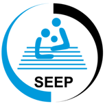 seep-logo-298x300.png