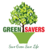 Green Savers Logo smol-01_edited.png