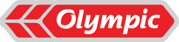 Brand-Logo-for-All-Color-English-1.png