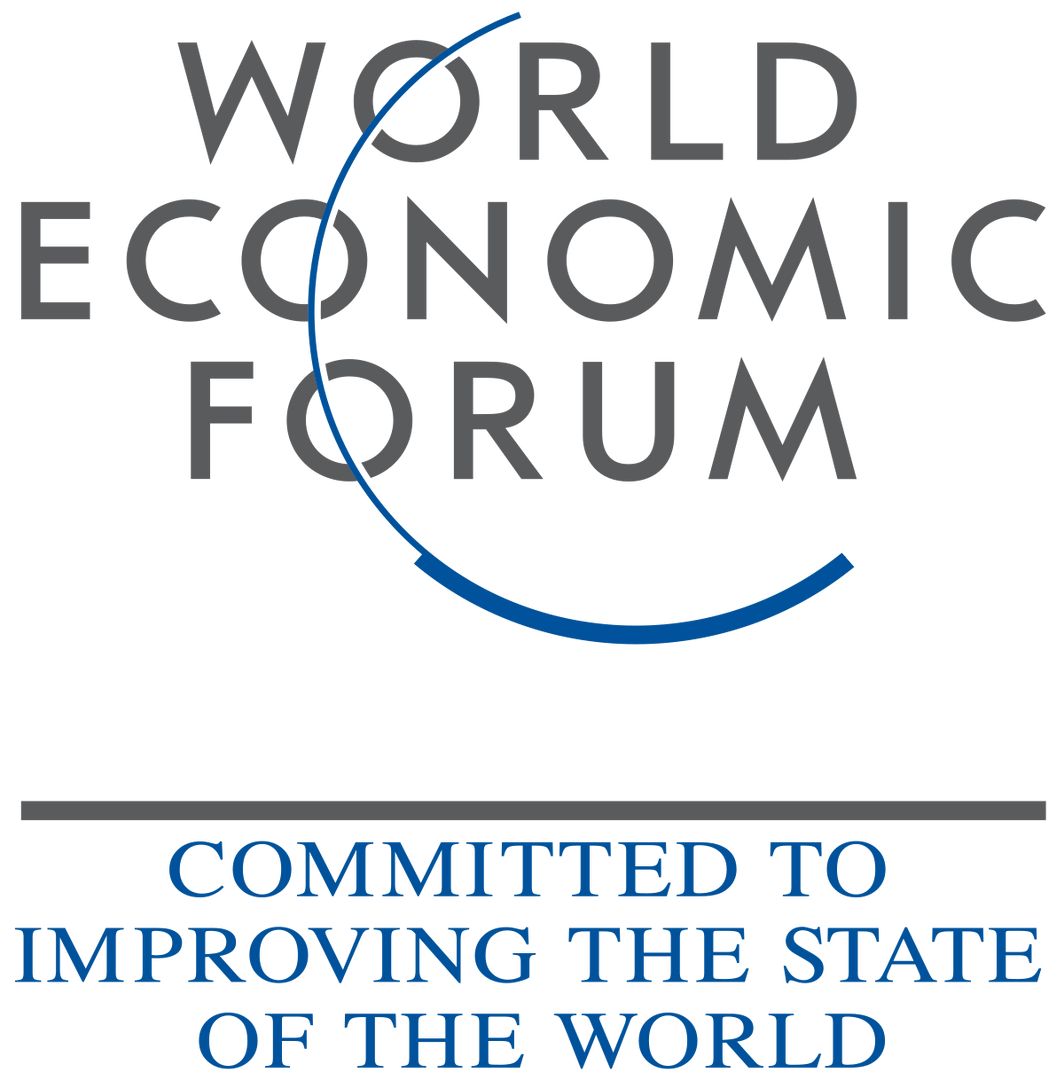 1200px-World_Economic_Forum_logo.svg.png