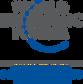 1200px-World_Economic_Forum_logo.svg.png