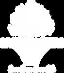 Green Savers Logo [inverse].png