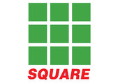 square_banner.jpg