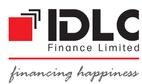 idlc-logo-tag-1550506729413.png