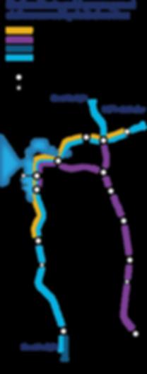 station-map-v8.png