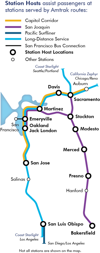 station-map-v8.png