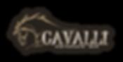 Cavalli_arnyek_uj.png