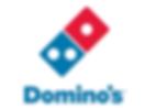 Curiosa-historia-del-logo-de-Dominos-Piz