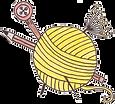logo de LoliCrea
