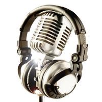 hq-microphone-headphones-psd-psd-426685.