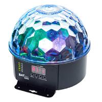 LED-Ball2.png