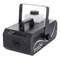 Nebelmaschine2.png
