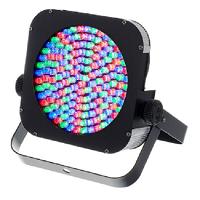 LED-Flat-PAR2.png