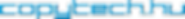 copytech_logo.png