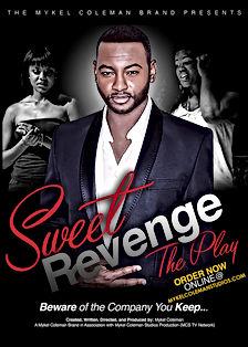 Sweet_Revenge_dvd2.jpg