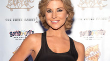 MCS TV Breaking: Diem Brown Dies at 32 After Battle with Cancer