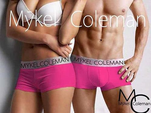MC Women Underwear