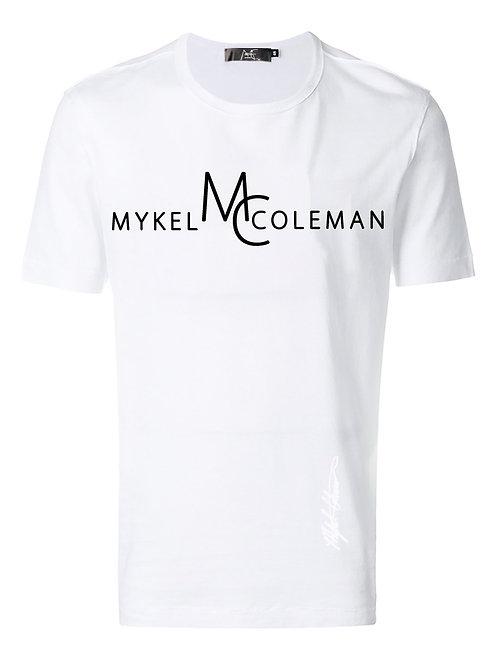 MC Mykel Coleman Design 27439