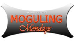 Moguling Mondays