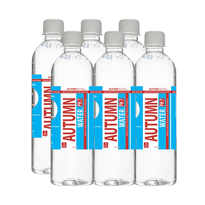 AUTUMN WATER PH 6 PACK.png